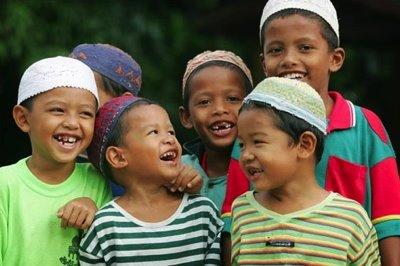 generasi-penerus-islam